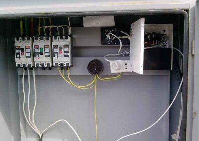 montag-sistem-kontroly-dostupa-11