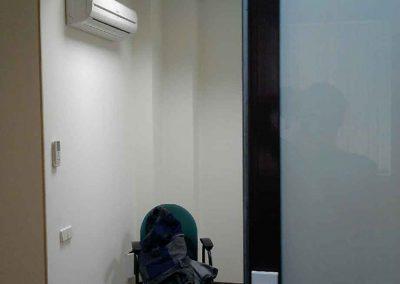 montag-sistem-kontroly-dostupa-elktromagnitnyj--zamok-na-derevanuu-dver-11l