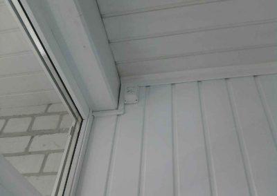 montag-sistem-kontroly-dostupa-elktromagnitnyj--zamok-na-metaloplastikovuu-dver-KTM-600l