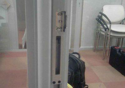 montag-sistem-kontroly-dostupa-elktromehanicheskay-zachelka