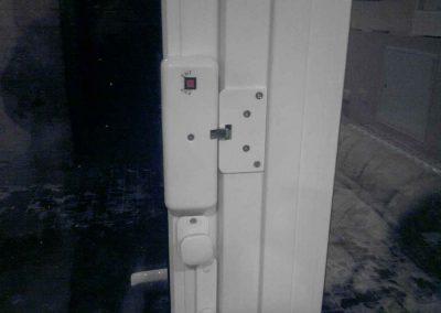 montag-sistem-kontroly-dostupa-elktromehanicheskiy-zamok-Dor458